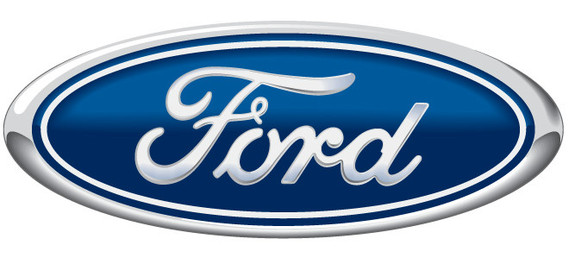 Saloncondities_ford