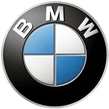 Conditions-salon-bmw