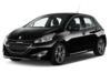 Peugeot 208 Diesel 1.4 HDi Access (5 portes)