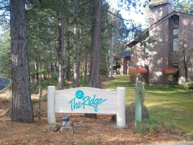 THE RIDGE CONDOS 9-C,  SUNRIVER
