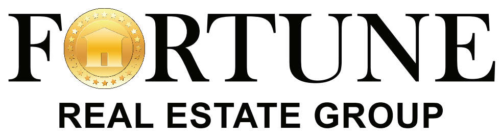 Fortune real estate group home - Fortuny real estate ...