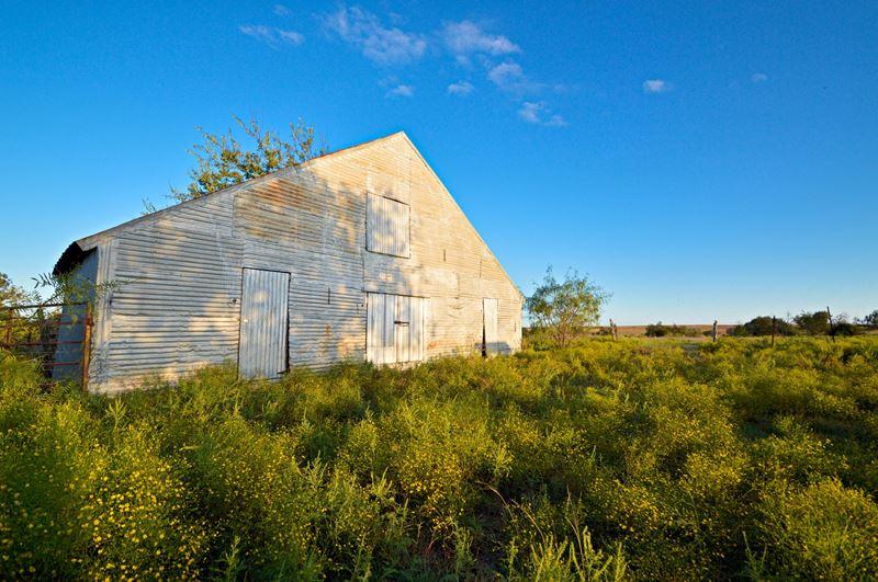 Home for sale: 2546 CR 2800Texas, Lometa, TX
