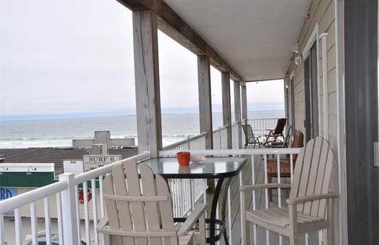 Home for sale: 1 E Grand Ave, Old Orchard Beach, ME