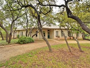 201 Whispering VLY, Dripping Springs, TX