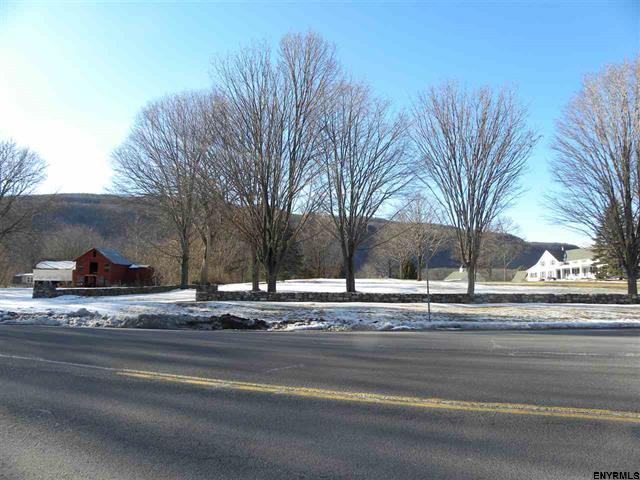Home for sale: 00 NEW SALEM RD, Voorheesville, NY