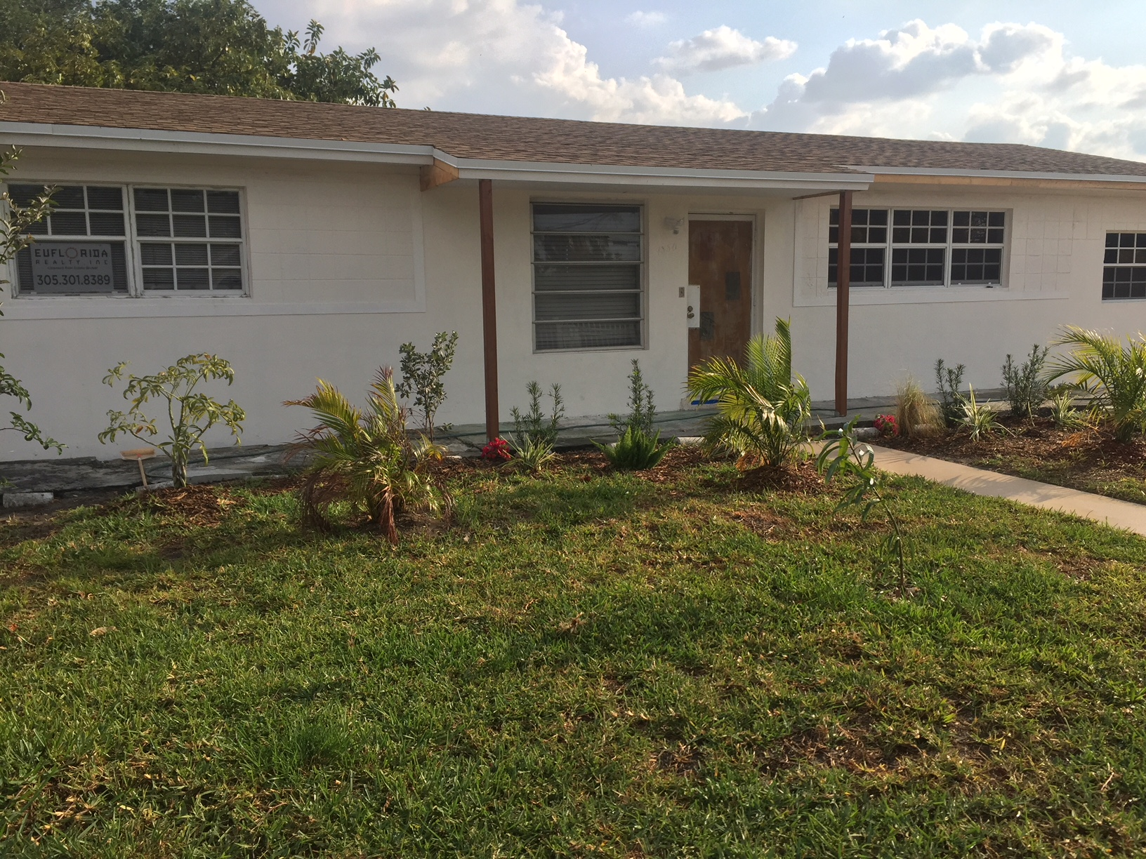Home for sale: 1330 NW 111 ST, MIAMI, FL