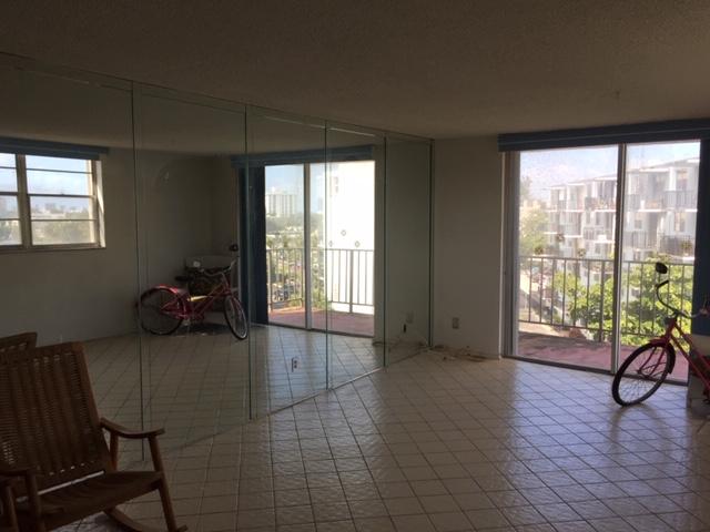 Home for sale: 1465 NE 123 ST, North Miami, FL