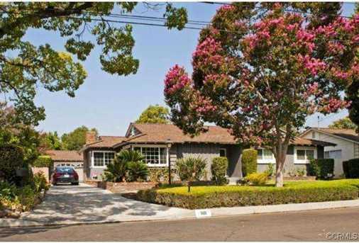 Home for sale: 1101 loganrita avenue, arcadia, CA