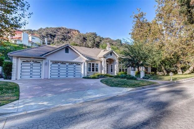 Home for sale: 57 Hidden Valley Road, Monrovia, CA