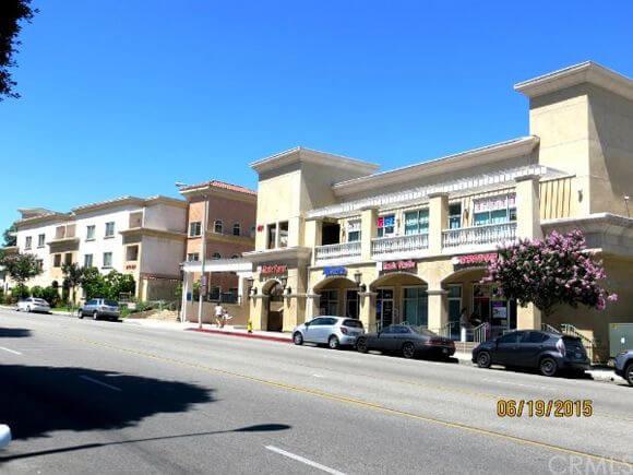 Home for sale: 421 South Garfield Avenue, Monterey Park, CA