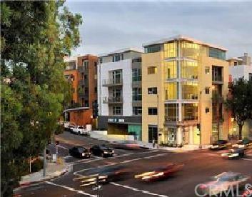 Home for sale: 238 South Arroyo Parkway Unit 307, Pasadena, CA
