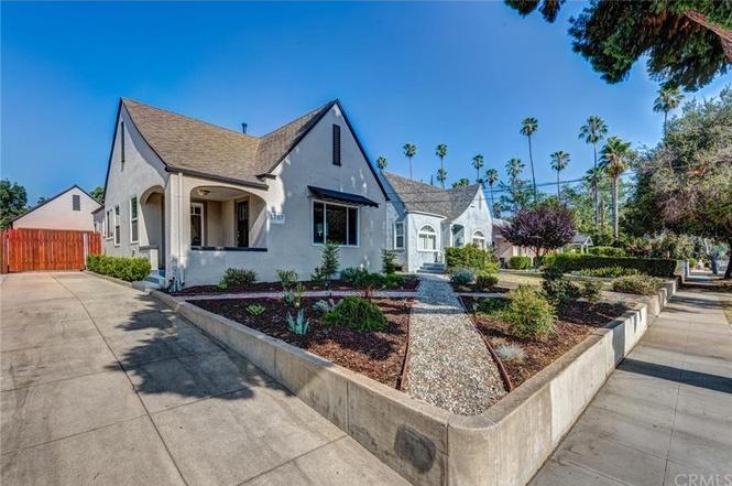 Home for sale: 1757 N Garfield Ave, Pasadena, CA