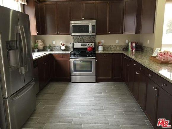 Home for sale: 12011 Fairmont Court, Hawthorne, CA