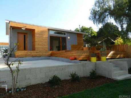 Home for sale: 1618 North Coronado Street, los angeles, CA