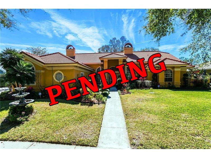 Home for sale: 6617 Crenshaw Dr., Orlando, FL