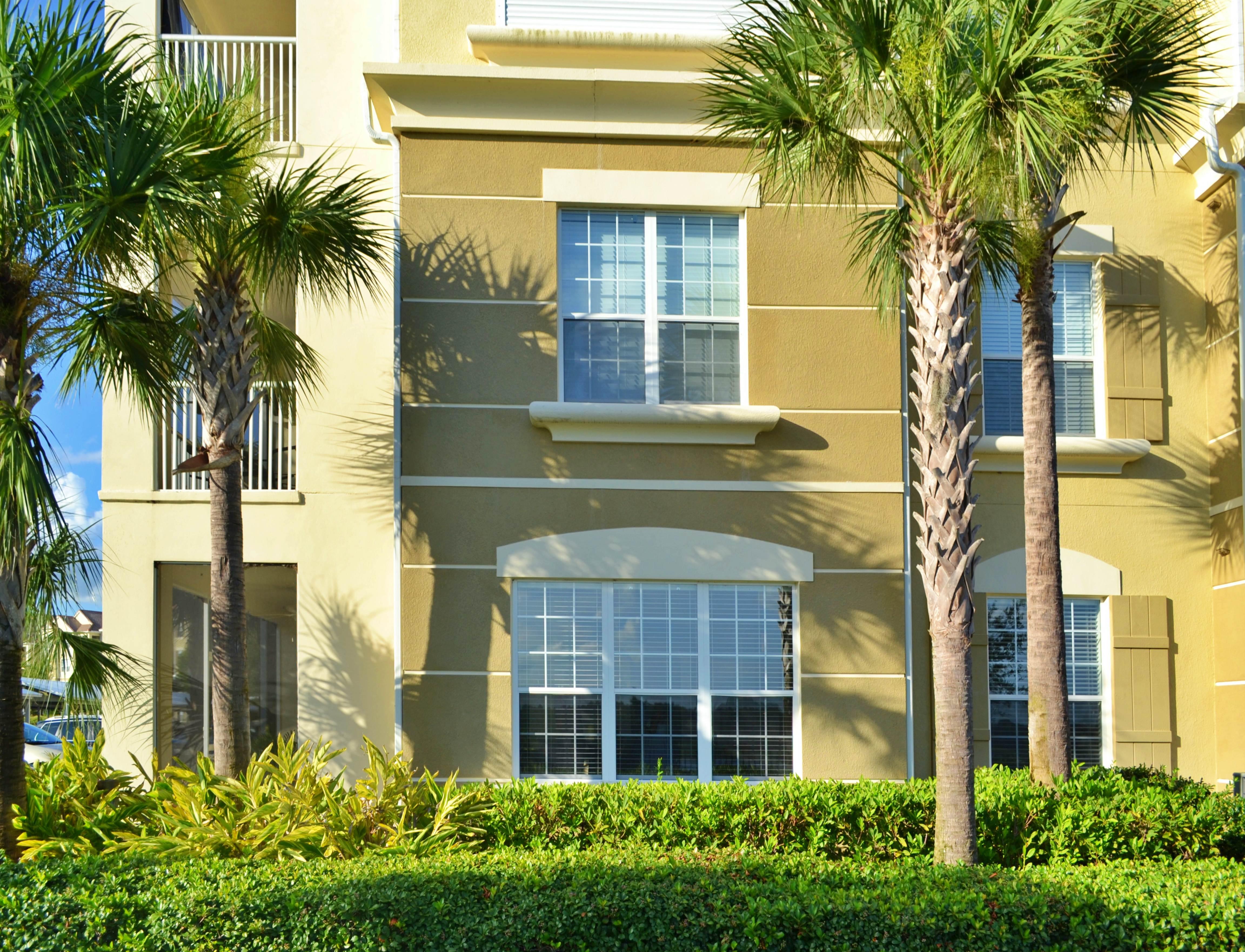 Home for sale: 3362 Robert Trent Jone Dr, Orlando, FL