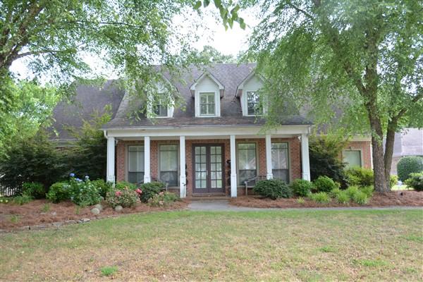 Home for sale: 995 Cedar Grove Pkwy, Hernando, MS