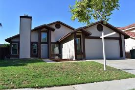 Home for sale: 1035 Ridgewood Dr., Corona, CA