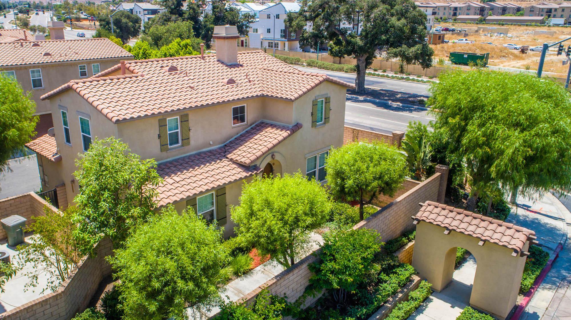 Home for sale: 4204 Windspring St., Corona, CA