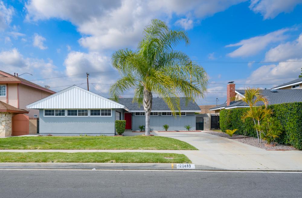 Home for sale: 20483 Flintgate Dr., Diamond Bar, CA