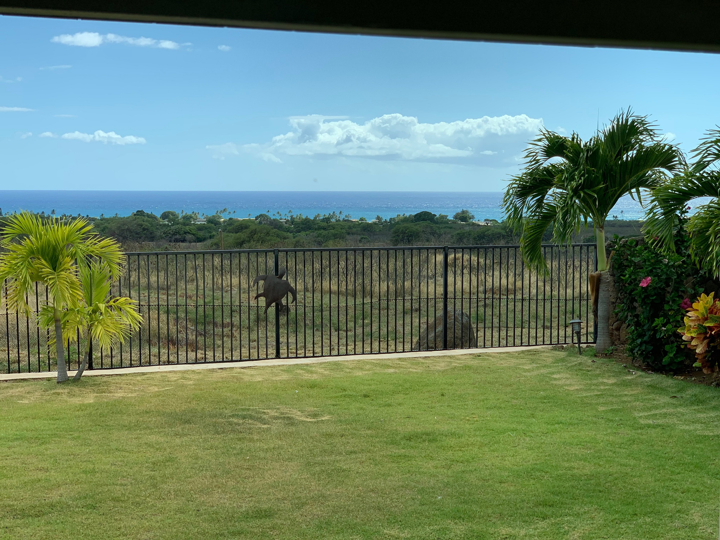 Home for sale: 84-575 Kili Drive, Waianae 96792, Waianae, Hi