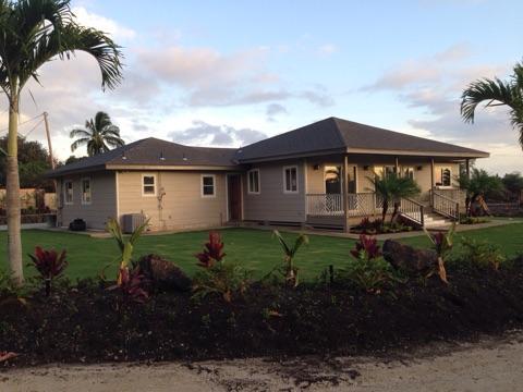 Home for sale: 85-065 Kaulawaha Rd, Waianae, HI