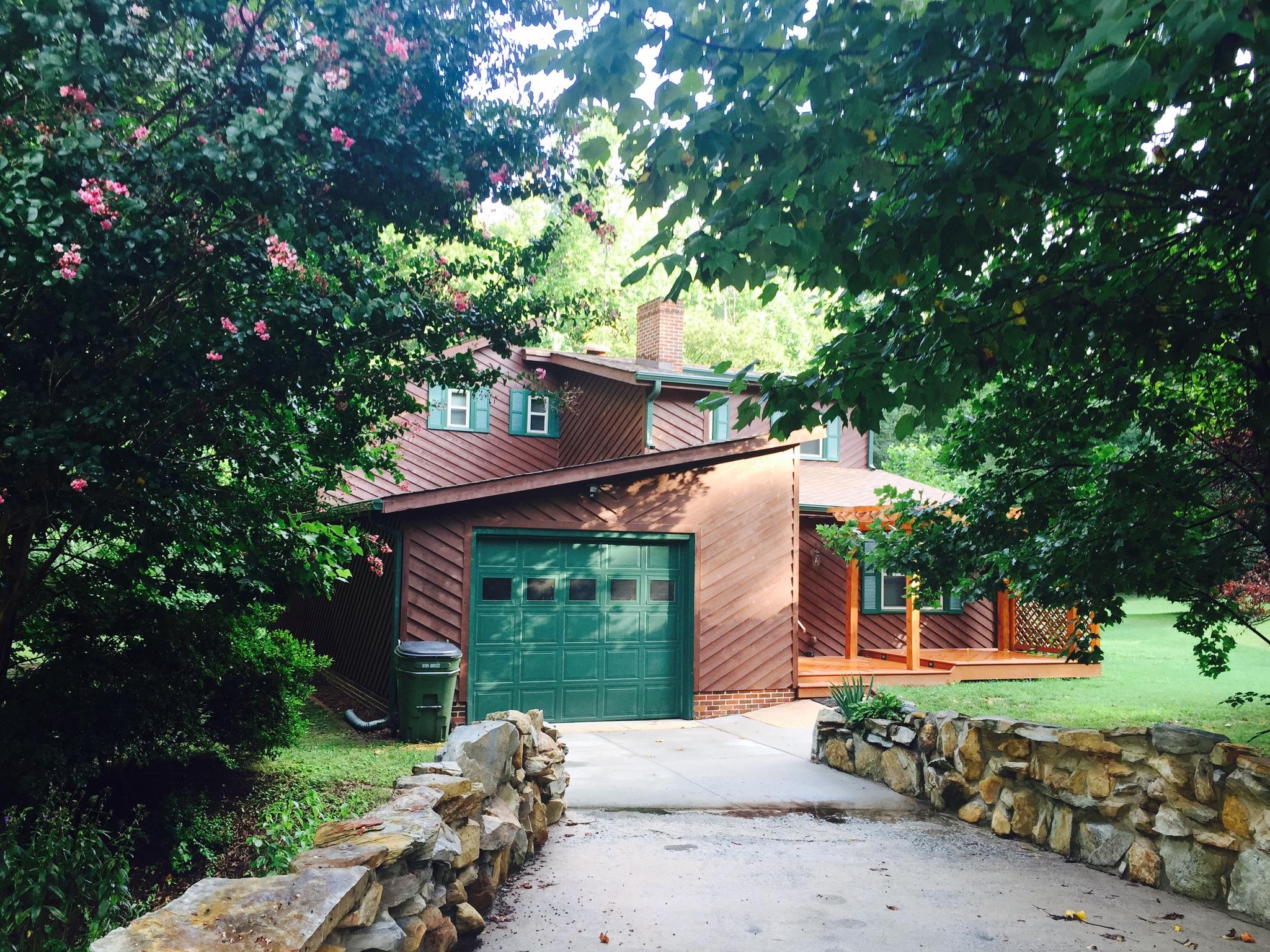 Home for sale: 482 Apache Drive, Winston-Salem, NC