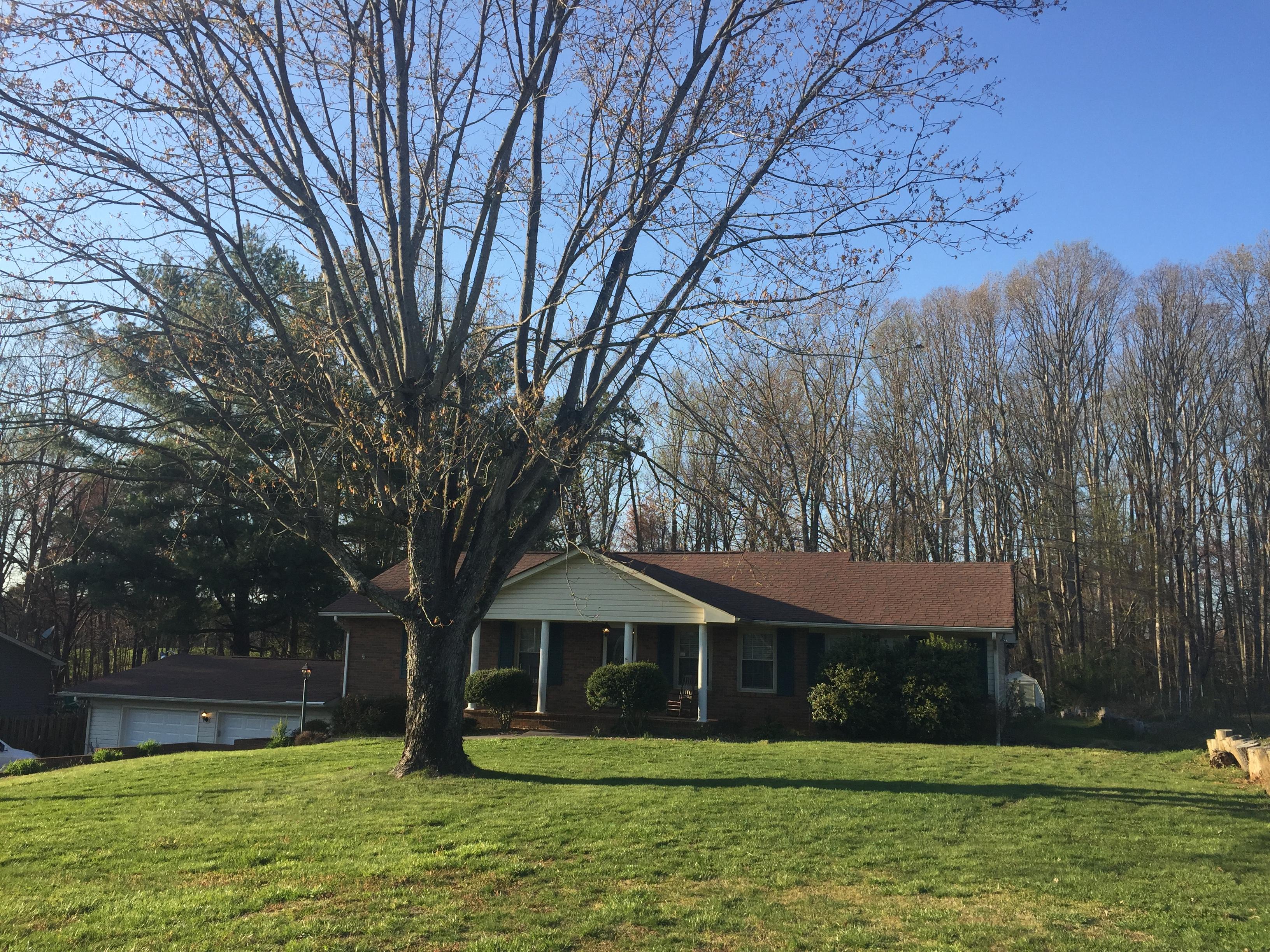 Home for sale: 1036 Dogwood Drive, King, NC