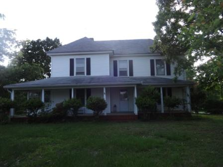 Home for sale: Hasty Hill Road, Thomasville, NC