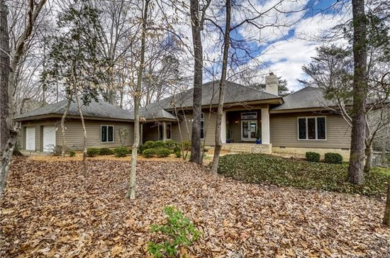 Home for sale: 983 Wilton Coves Dr, Hartfield, VA