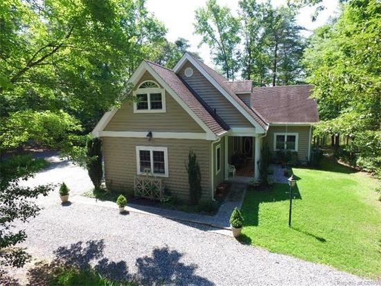 Home for sale: 773 Hoecake Rd, Lancaster, VA