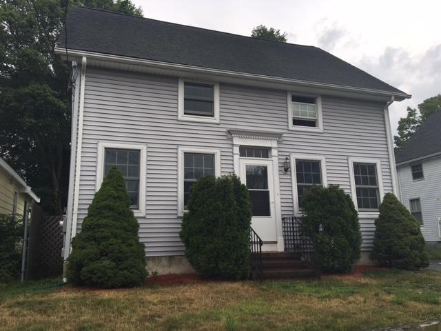 Home for sale: 26 Division St, North Attleboro, MA