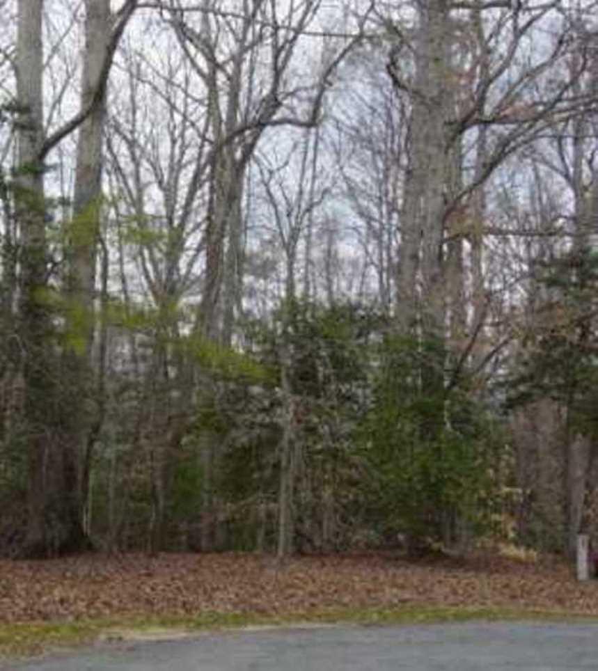 Home for sale: 107 Greenwood Drive, Williamsburg, VA
