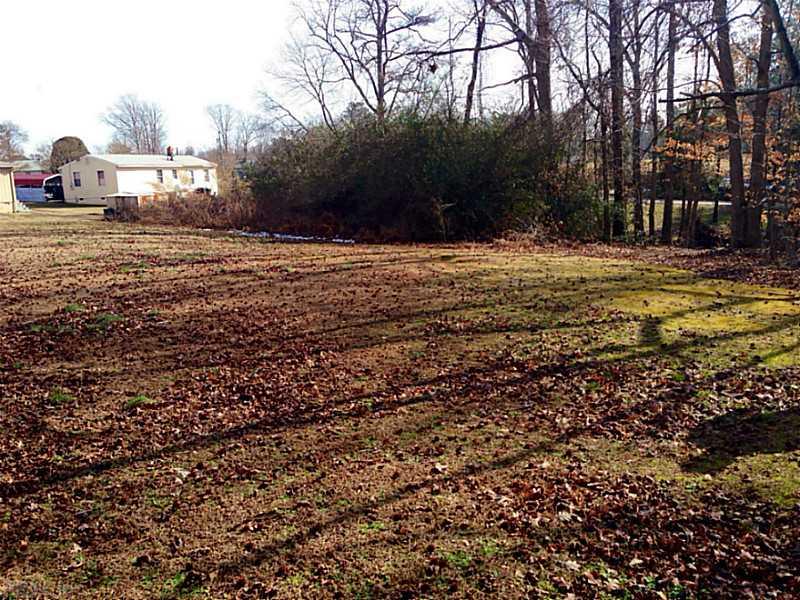 Home for sale: 116 Cemetery Lane, Williamsburg, VA
