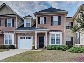Home for sale: 504 Braemar Creek, Williamsburg, VA