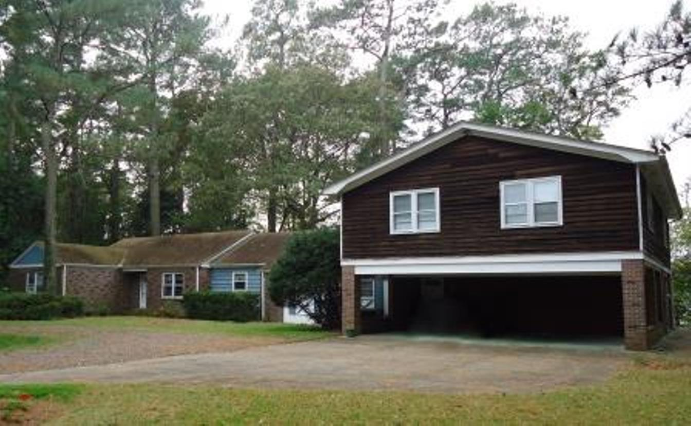 Home for sale: 5221 Lake Shores Road, Virginia Beach, VA