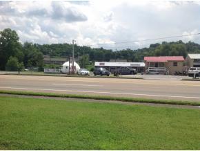 Home for sale: 2014 W. Elk Ave, Elizabethton, Tn