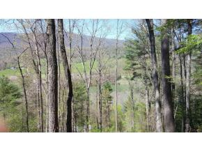 Home for sale: TBD Port Ln, Bulter, TN