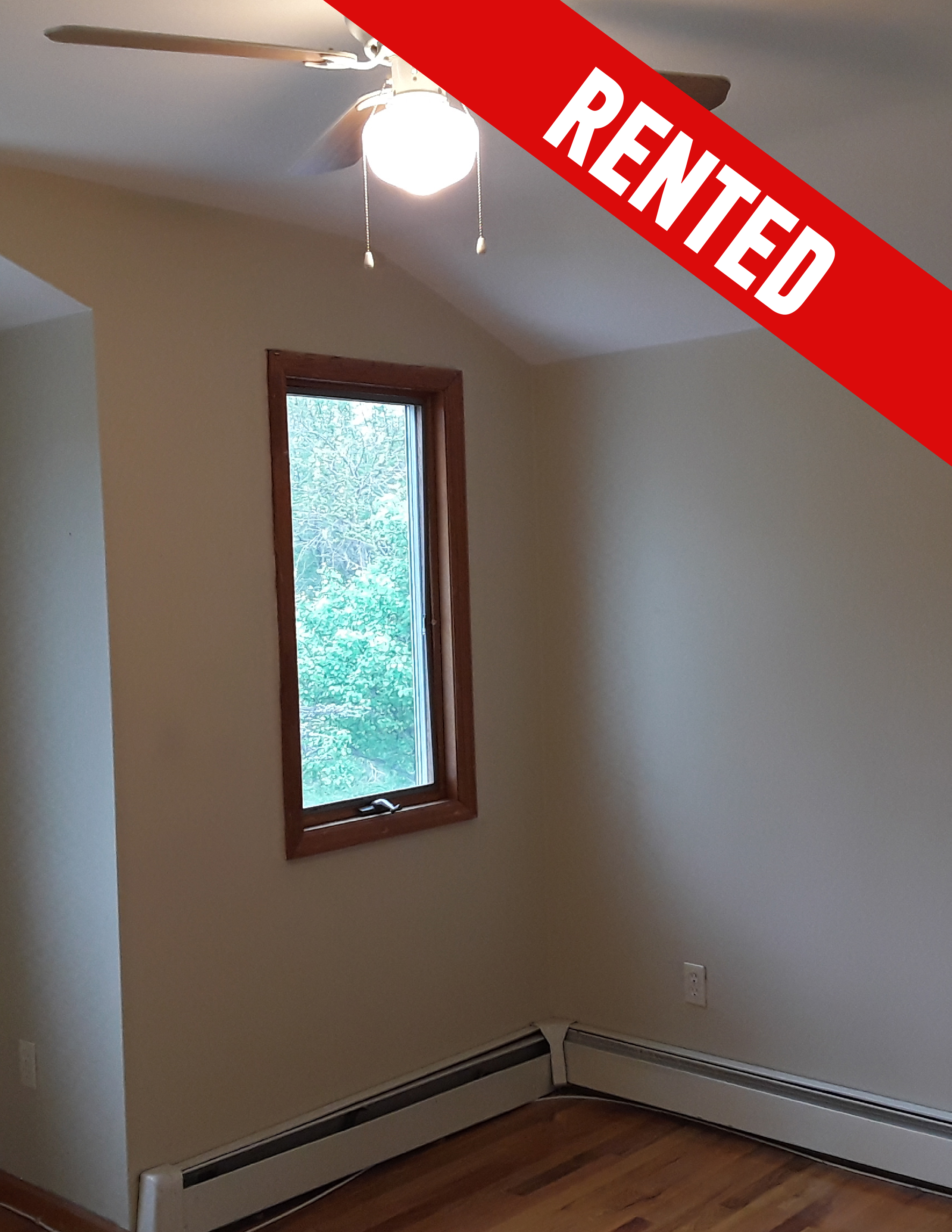 Home for sale: 500 SHELDON AVENUE, STATEN ISLAND, NY