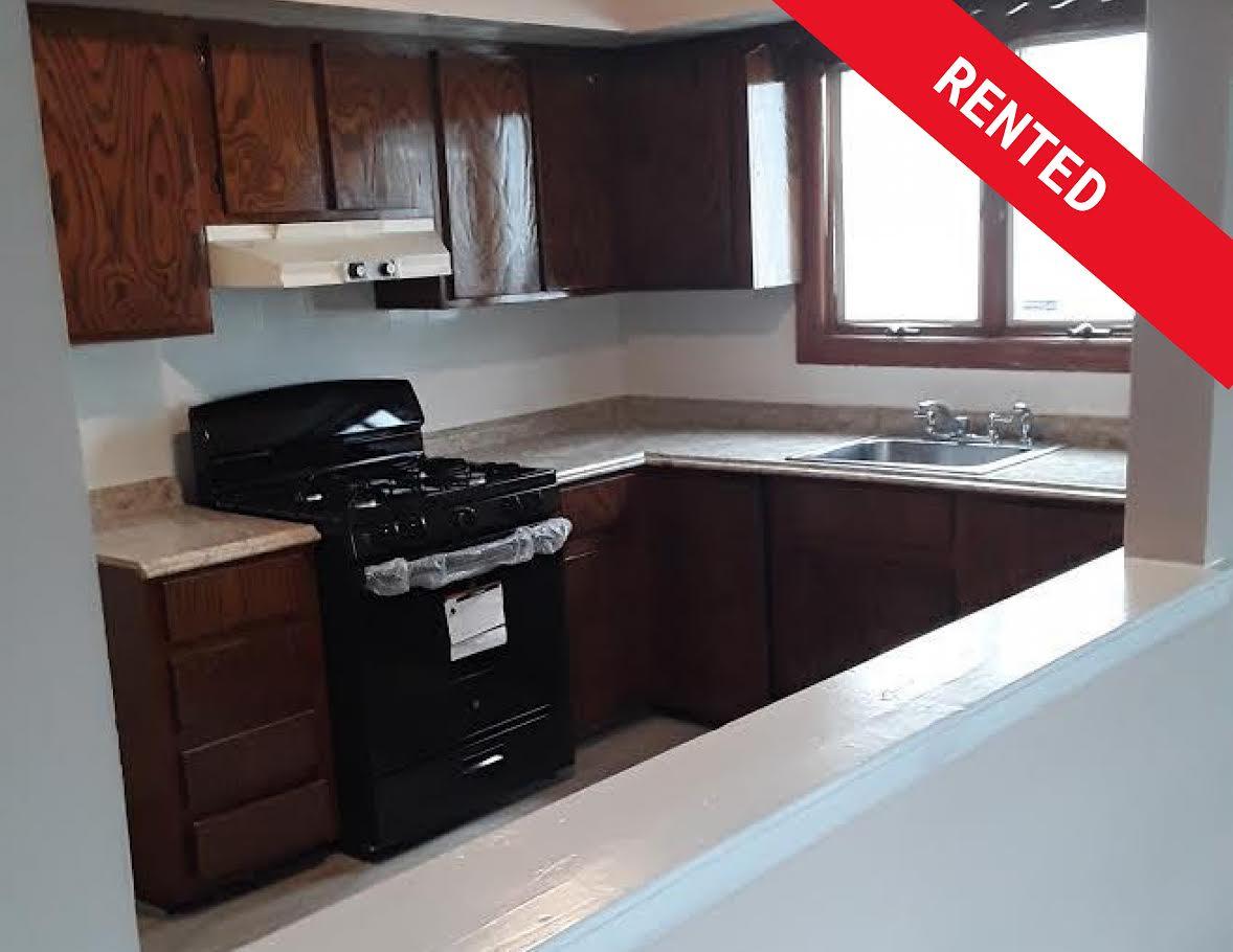 Home for sale: 540 SHELDON AVENUE, STATEN ISLAND, NY