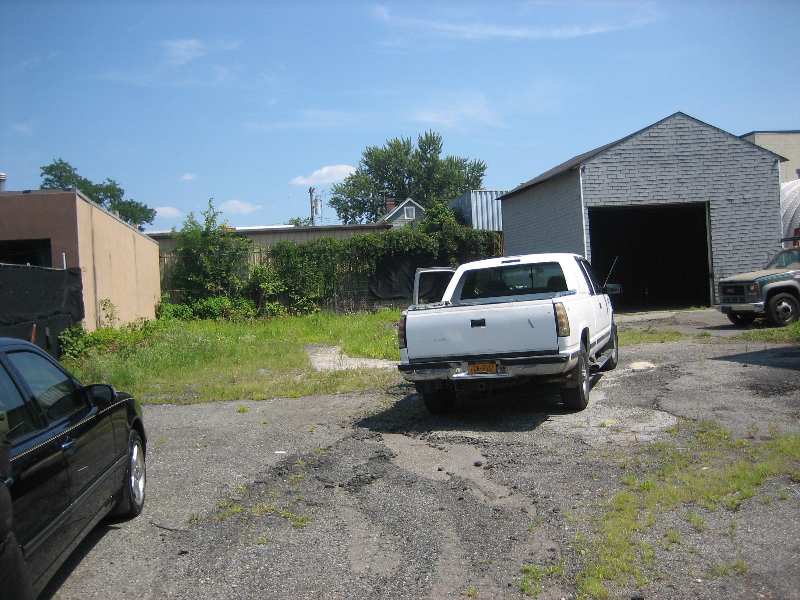 Home for sale: 87 Granite Avenue, Staten Island, NY