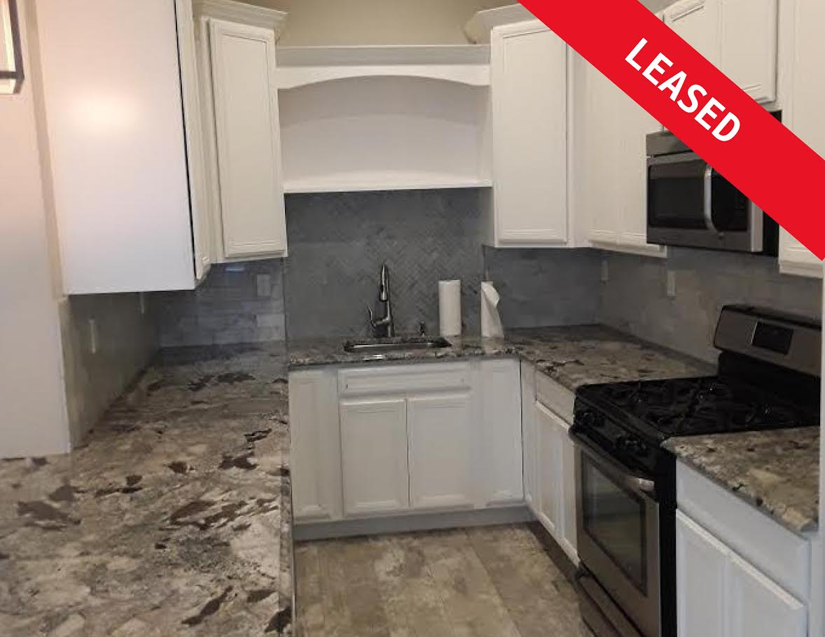 Home for sale: 134 El Camino Loop, Staten Island, NY