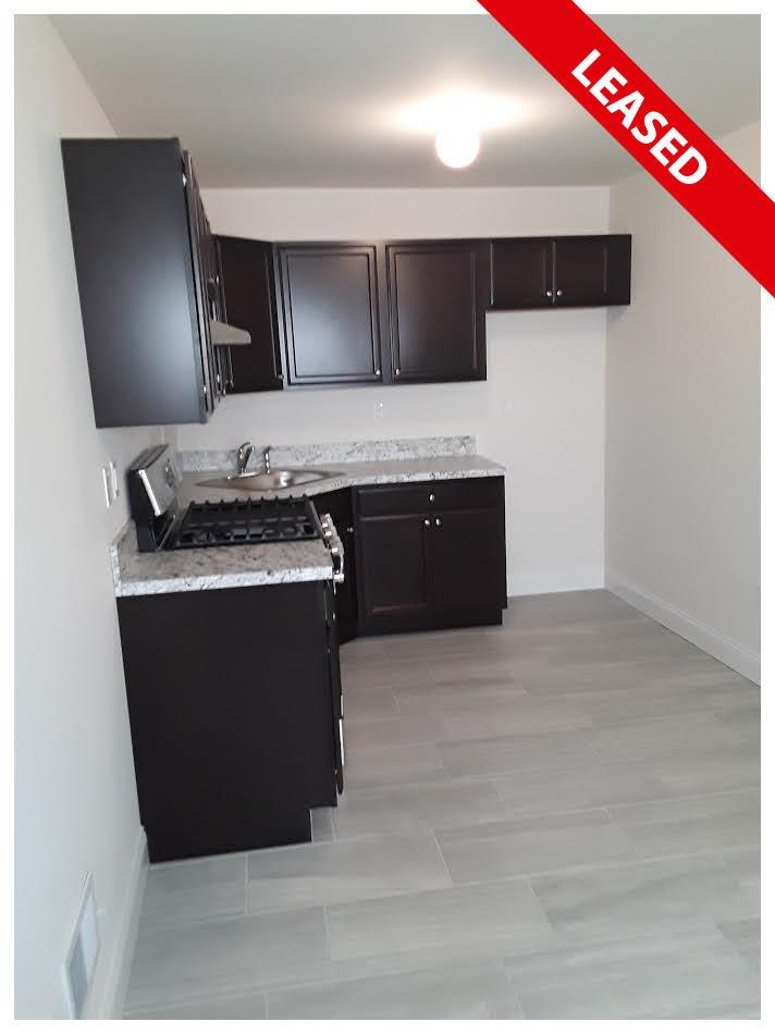 Home for sale: 19 SAVONA COURT, STATEN ISLAND, NY