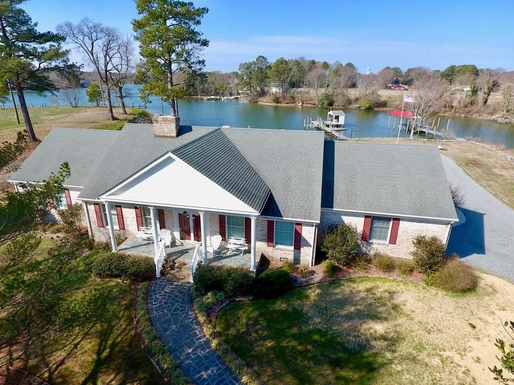 Home for sale: 864 Fleeton Road, Reedville, VA