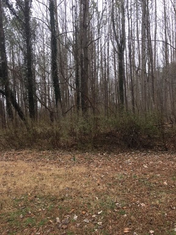 Home for sale: 00 Great View Lane, Heathsville, VA