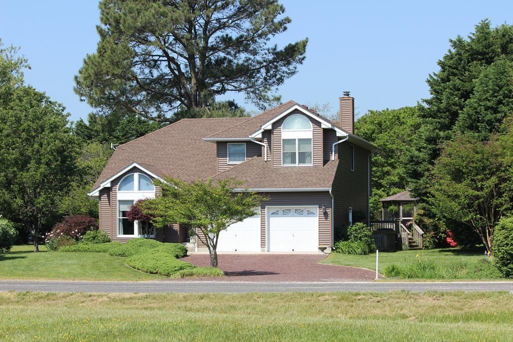 Home for sale: 572 Skipjack Drive, Wicomico Church, VA