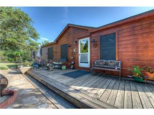 Home for sale: 14101 Joyce Drive  Leander  TX