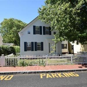 Home for sale: 66 Commercial St Provincetown MA