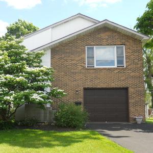 Home for sale: 816 E. Lexington Street Allentown  PA