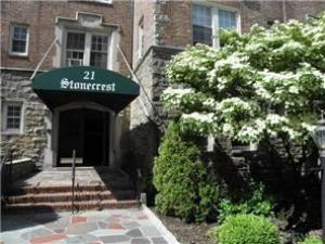 Home for sale: 21 North Chatsworth Avenue Unit#2G Mamaroneck NY